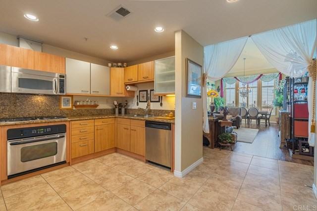 4057 1st Avenue #402 Property Photo