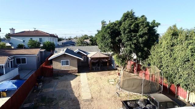 567 G St Property Photo
