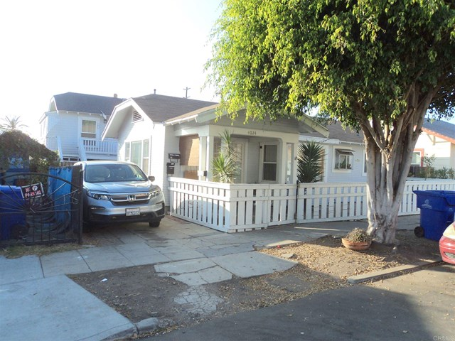 4020 34th Street Property Photo