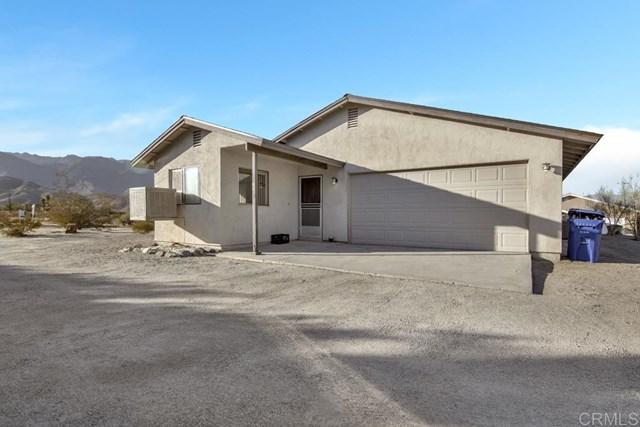 3161 Borrego Springs Rd Property Photo