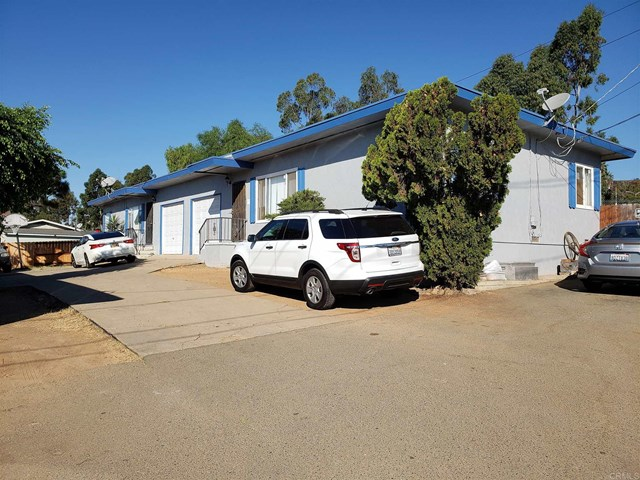 8050 Lemon Grove Way Property Photo