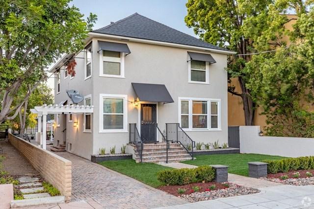 1036 B Avenue Property Photo