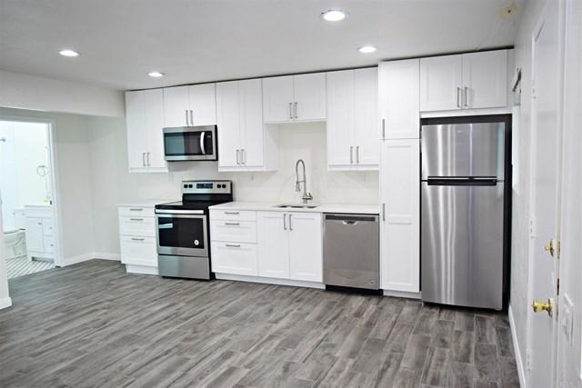 3776 31st Street #1 Property Photo
