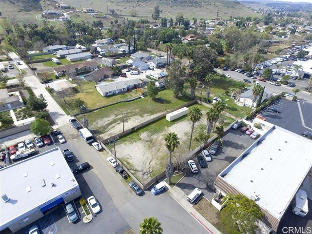 3 Adah Lane Property Photo