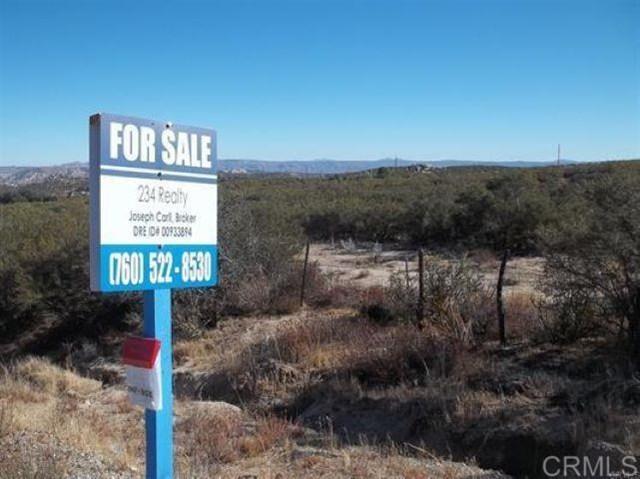 38803 Highway 94 Property Photo