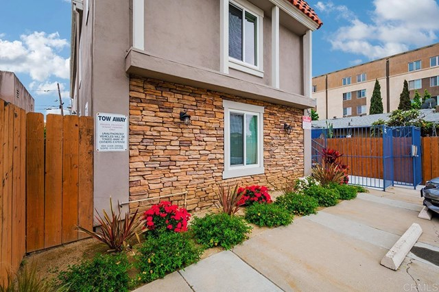 4113 43rd Street Property Photo