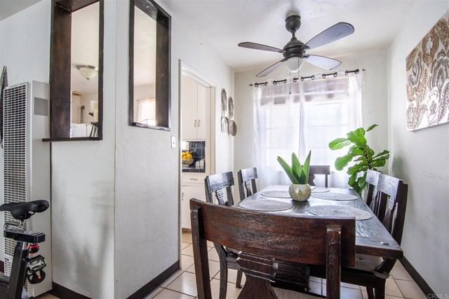 106 Madison Avenue Property Photo