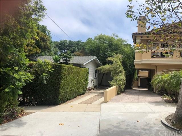 106 S Helberta Avenue Property Photo