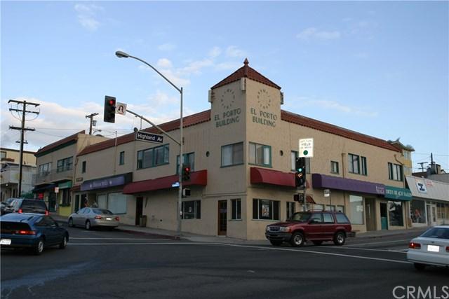 3618 Highland Avenue Property Photo