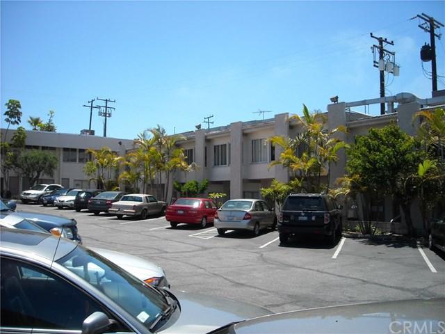 2100 N Sepulveda Boulevard #38 Property Photo