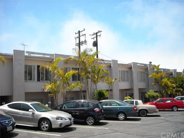 2100 N Sepulveda Boulevard #33 Property Photo