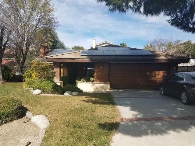 23016 Pheasant Drive Property Photo