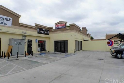 9733 Long Beach Boulevard Property Photo