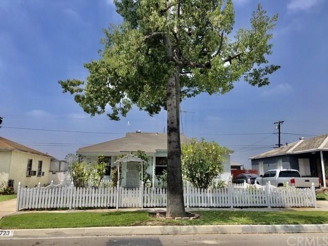 14723 Longworth Avenue Property Photo