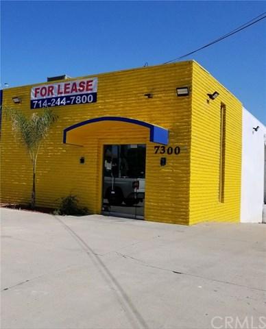 7300 Artesia Boulevard Property Photo