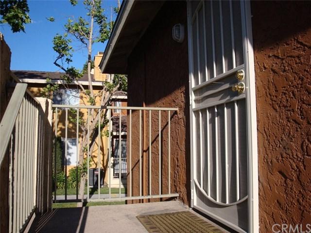 1025 N Tippecanoe Avenue #216 Property Photo