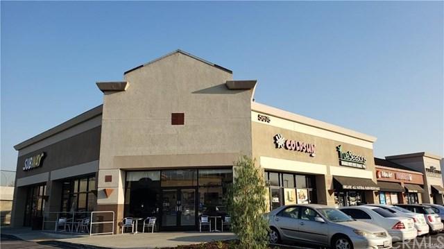 5675 E La Palma Avenue #180 Property Photo