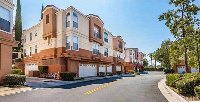 8062 E Venice Way Property Photo