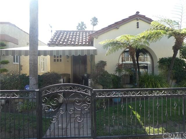 44 La Verne Avenue Property Photo
