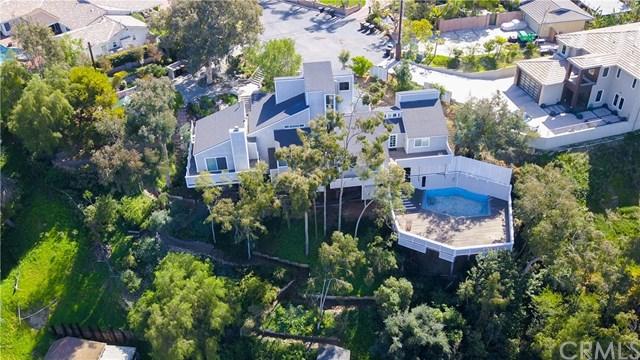 5156 Los Altos Drive Property Photo