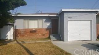 4604 W 148th Street Property Photo
