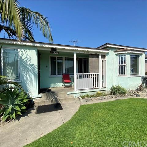 10935 Mcnerney Avenue Property Photo