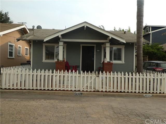 1321 Park Avenue Property Photo