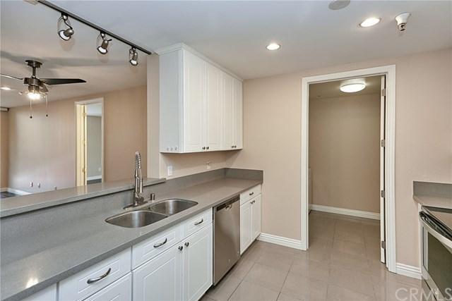 625 S Berendo Street #112 Property Photo