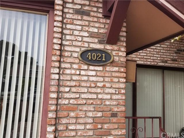 4021 Halldale Avenue Property Photo