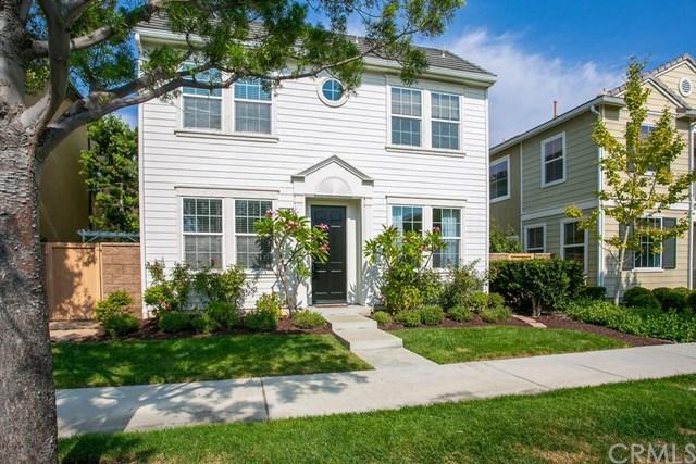 1411 Madison Street Property Photo