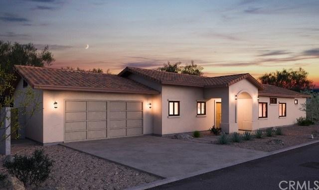 299 Rockies Ave Property Photo