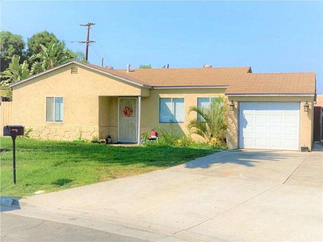 8101 Utah Avenue Property Photo
