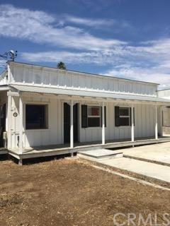 27052 San Jacinto Street Property Photo
