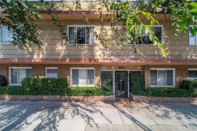 819 E 4th Street #23 Property Photo