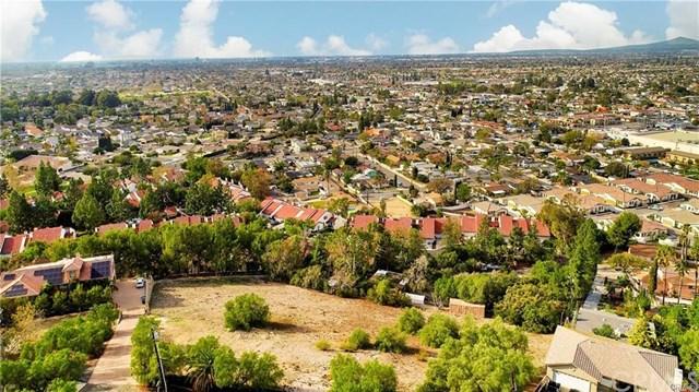 12308 Circula Panorama Property Photo