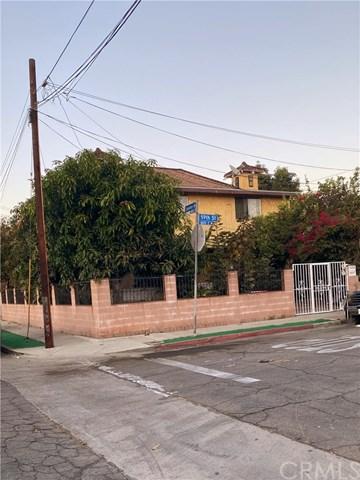 1657 E 59th Street Property Photo