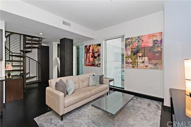655 S Hope Street #1008 Property Photo