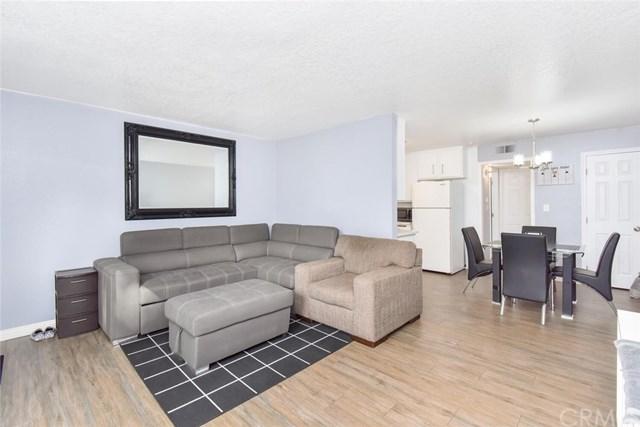 825 E 9th Street Property Photo