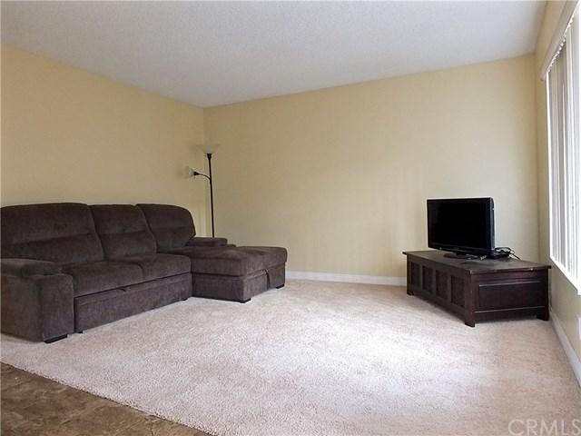3511 Elm Avenue #313 Property Photo