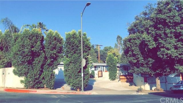 5016 Dunman Avenue Property Photo