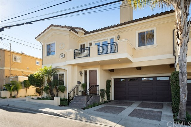 2507 Felton Lane Property Photo