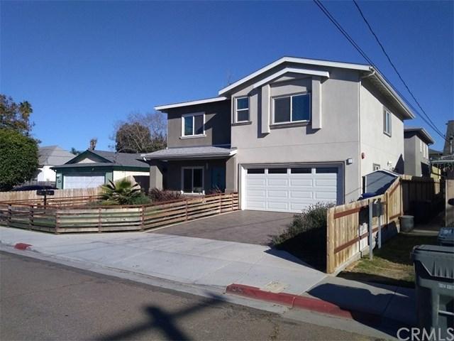 1249 12th Street Property Photo