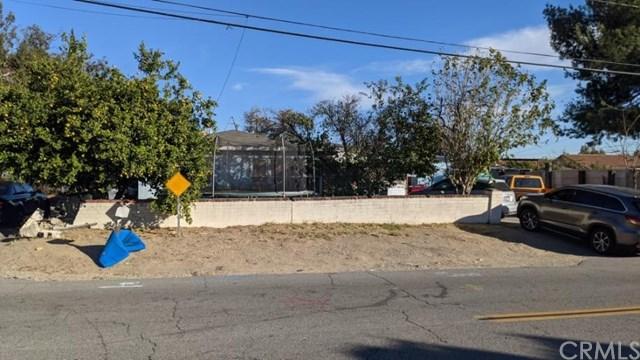 8383 Hemlock Avenue Property Photo