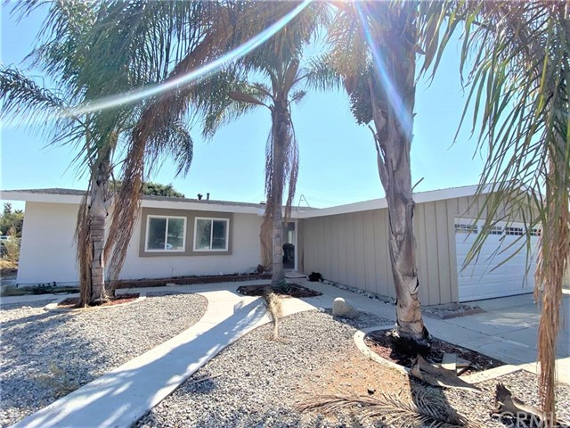 10072 Mallard Drive Property Photo