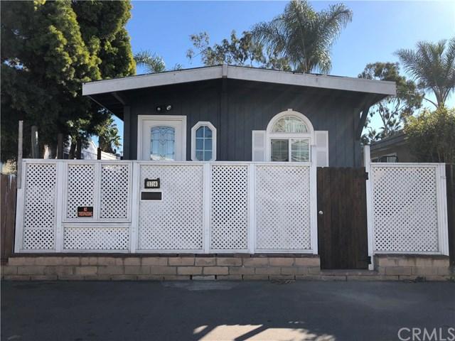14 Cottonwood Lane Property Photo