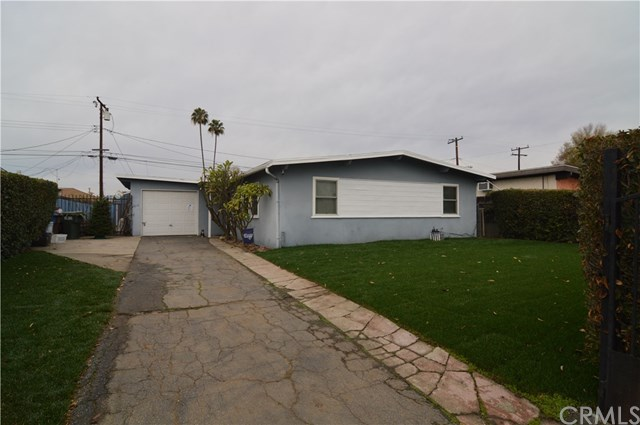 1209 Falstone Avenue Property Photo
