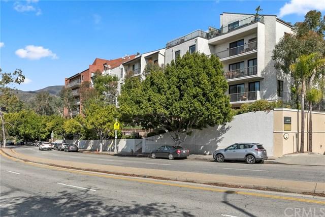 15515 W Sunset Boulevard #106 Property Photo