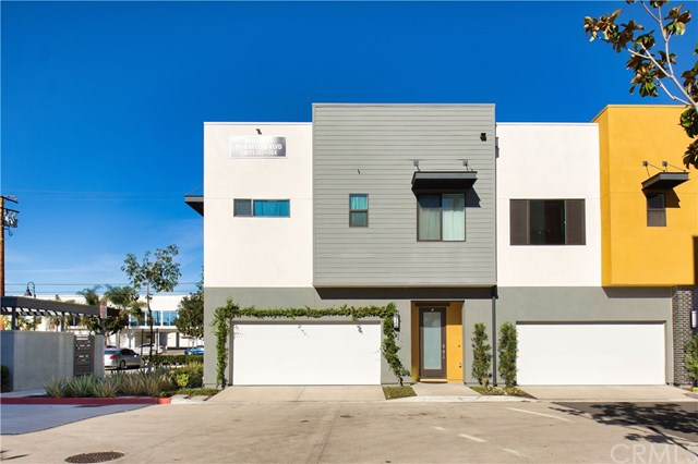 9910 Artesia Boulevard #101 Property Photo