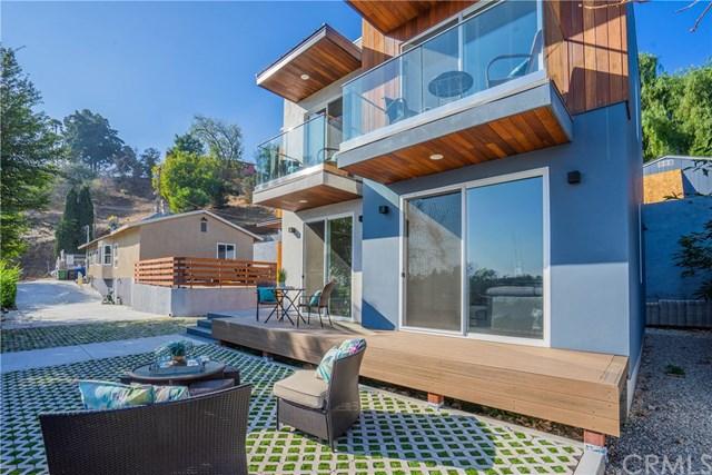 2253 Aaron Street Property Photo