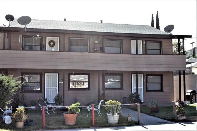 11734 Carmine Street Property Photo
